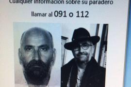 Desaparecido un hombre en Palma