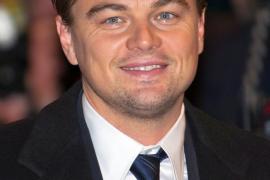 Leonardo Di Caprio se compra un apartamento ecológico en Nueva York