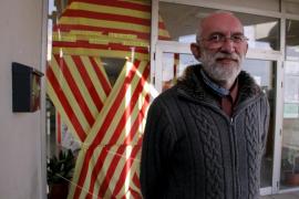 Archivada la denuncia contra  Jaume March por vulnerar la intimidad de una alumna