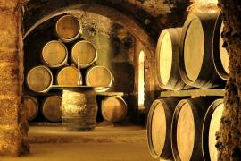 Wine Days Mallorca, días de vino y cultura en la isla