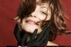 Susana Lois recuerda a las mejores divas, 'Las mujeres de nuestra vida'