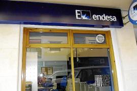 Endesa gana un 5,9 % menos por las devaluaciones