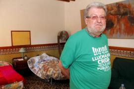 La Assemblea de Docents apoya a Jaume Sastre y pide a Bauzá que negocie