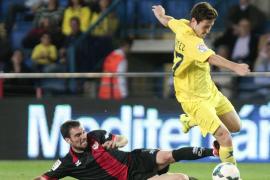 El Villarreal fulmina al Rayo y aún aspira a ser sexto