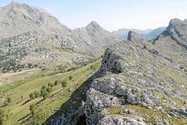 Un total de 21 municipios de Mallorca sigue sin adaptarse a la LEN 20 años después