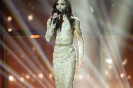 Austria gana Eurovisión 2014 y España queda en la décima plaza