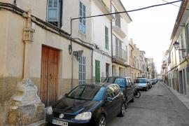 El barrio de Fartàritx de Manacor tendrá una reforma integral tras 30 años de olvido