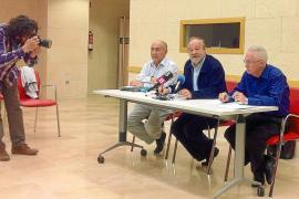 Los inspectores aseguran que el TIL no se aplica en cerca del 20% de los centros