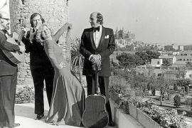 Els Valldemossa repasará su historia con un libro y un concierto