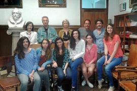 La realidad de las aulas inspira una edición de teatro breve en el IES Ramon Llull
