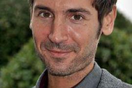 Muere a los 36 años Malik Bendjelloul, ganador de un Oscar por 'Searching for Sugar Man'