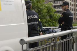 La madre confiesa que mató a Isabel Carrasco por  «inquina personal»
