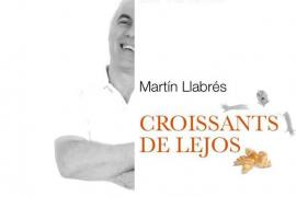 'Croissants de lejos', un espectáculo multigénero