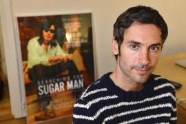 El director de 'Searching for Sugar Man' se suicidó, según su hermano