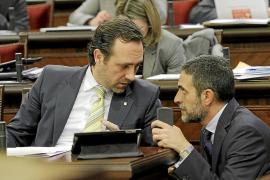 Balears bate su récord de deuda pero no supera el límite legal fijado