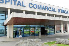El Sindicato Médico recurre la convocatoria pública para cubrir la plaza de jefe de Pediatría en Inca
