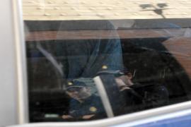 Prisión sin fianza para las detenidas por el asesinato de Isabel Carrasco