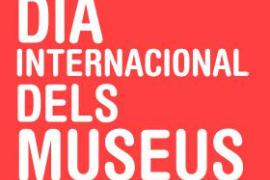 Mallorca celebra el Dia Internacional dels Museus