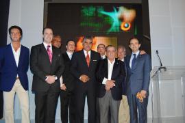 Juan José Hidalgo inaugura dos complejos Presidential Suites en República Dominicana