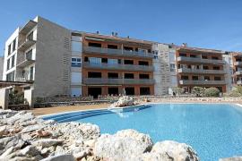 Más de 40.000 apartamentos turísticos se comercializarán de forma ilegal este verano