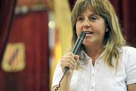 «La denuncia demuestra que la Assemblea actúa como organismo político»