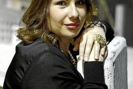 Maite Alberola canta en Palma su tercer Verdi con una Desdémona «fuerte»