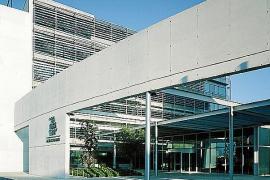 Sa Nostra-BMN lanza tres nuevos fondos de inversión