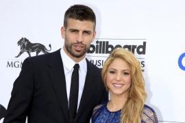 Gala de los premios Billboard