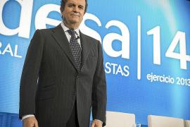 Endesa critica la reforma eléctrica por no solucionar los problemas
