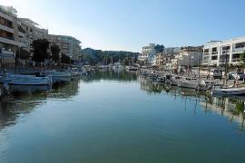 Porto Cristo invertirá 130.000 euros en una tubería que evite vertidos en el Riuet