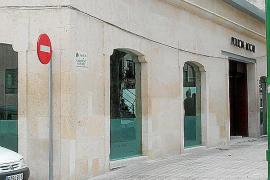 El Bloc acusa al PP de tapar irregularidades en la Policía Local de Felanitx