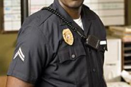 """El actor Michael Jace, de """"The Shield"""", confiesa el asesinato de su esposa"""