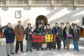 El Govern da por hecho que dejará de verse «algún canal» catalán pero no TV3