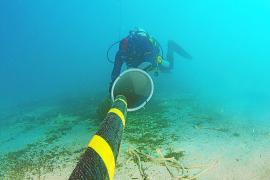 El Supremo respalda la regulación del cable a la Península frente a las eléctricas