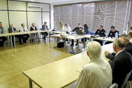 La ordenanza cívica entra hoy en vigor aunque el Ajuntament de Palma aún no multará