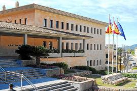 El Ajuntament destina 152.000 euros a bonificaciones para familias numerosas