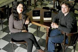 Las compañías Neo Rural y Teatre de Vellut deconstruyen Otelo en el Principal
