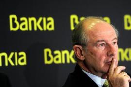 Anticorrupción se opone al embargo de 24.000 millones a Rato y su equipo