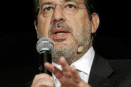 El juez Andreu tacha de «chapuza» la reforma de la justicia universal