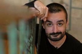 Muere en Palma el director de cine catalán Salomón Shang