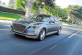 Hyundai presentará importantes novedades en el Salón de Madrid