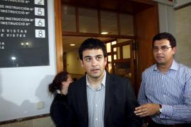 La secretaria de Moragues declara hoy sobre los trabajos electorales para UM