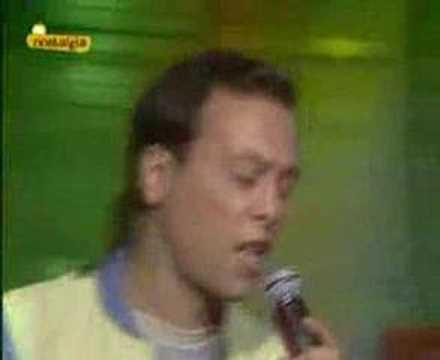 Lenny Zakatek, voz de The Alan Parsons project, actuará en Artà