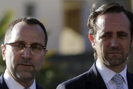 «La economía española va en la dirección adecuada»