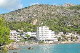 Andratx comprará una parcela en Sant Elm para crear un párking público