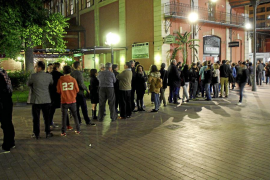 CineCiutat, un modelo de gestión que llega al Festival de Venecia