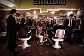 El soul pasional «y ensuciado por la guitarra» de The Excitements recala en Lloseta