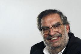 González Macho, reelegido presidente de la Academia de Cine