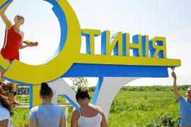 Los ucranianos confían en que las elecciones sean el primer paso para cerrar la crisis