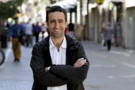 ERC promete no defraudar a los votantes de Balears
